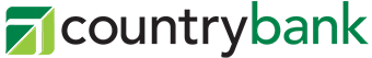 Country Bank Logo