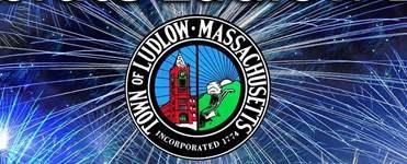 Celebrate Ludlow Event graphic.